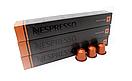 Кофе в капсулах Nespresso Envivo Lungo 10 шт, фото 2