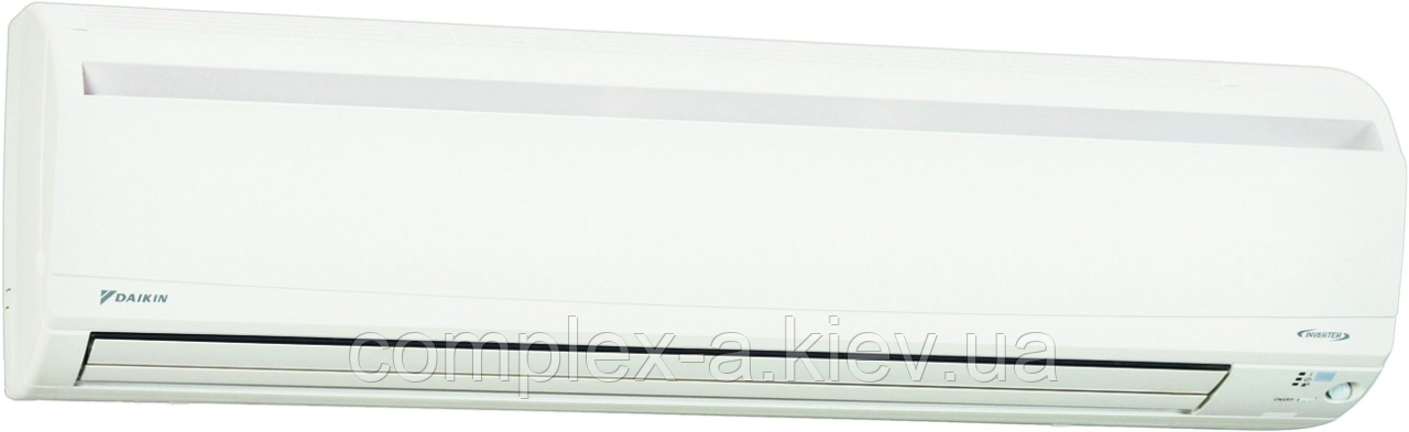 DAIKIN FTXS71G/RXS71F8 Кондиционер настенный, фото 1