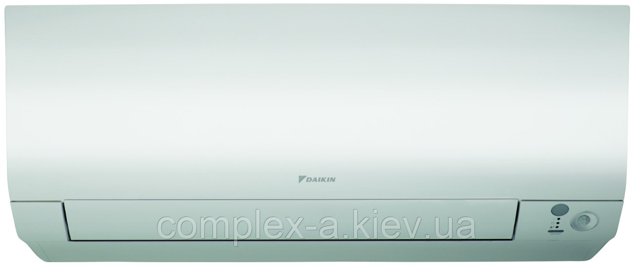 DAIKIN FTXM71M/RXM71M9 Кондиционер настенный, фото 1