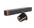 Кофе в капсулах Nespresso Ciocattino 10 шт, фото 2