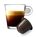 Кофе в капсулах Nespresso Ciocattino 10 шт, фото 3