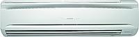 DAIKIN FAA71A / RZQG71L9V1 Кондиционер настенный, фото 1