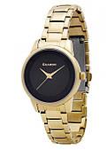 Женские наручные часы Guardo P11466(m) G3B
