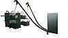 Пеллетнаягорелка 200 кВт DM-STELLA , фото 3