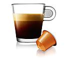 Кофе в капсулах Nespresso Linizio Lungo 10 шт, фото 3