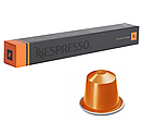 Кофе в капсулах Nespresso Linizio Lungo 10 шт, фото 2