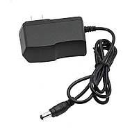 Зарядное устройство 5V 2A для планшета, электронной книги,