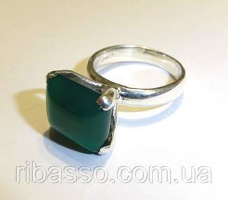 9330023 Кольцо серебряное вес 5,73 грамм