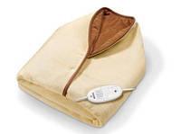 Одеяло с обогревом HD 50
