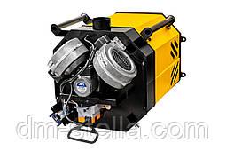 Пеллетнаягорелка 300 кВт DM-STELLA , фото 2