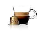 Кофе в капсулах Nespresso Nicaraqua 10 шт, фото 3