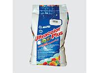 Затирка для плитки Ultracolor Plus TM Mapei 2кг 2-20мм (Цвета №2)