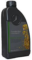 Масло Mercedes-Benz MB 229.51 5W-30 1л синтетичне A000989940211ALFE