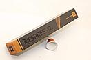 Кофе в капсулах Nespresso barista caramel crème brulee 10 шт, фото 2