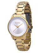 Женские наручные часы Guardo P11466(m) G3W