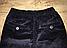 Вельветовые брюки для мальчиков, Венгрия, Grace, 110 рр., арт. 60791, фото 5