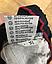 Вельветовые брюки для мальчиков, Венгрия, Grace, 110 рр., арт. 60791, фото 6