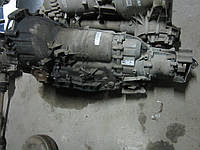 АКПП AUDI A6 C6 (HAV 6HP-19), фото 1