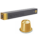 Кофе в капсулах Nespresso Volluto 10 шт, фото 2