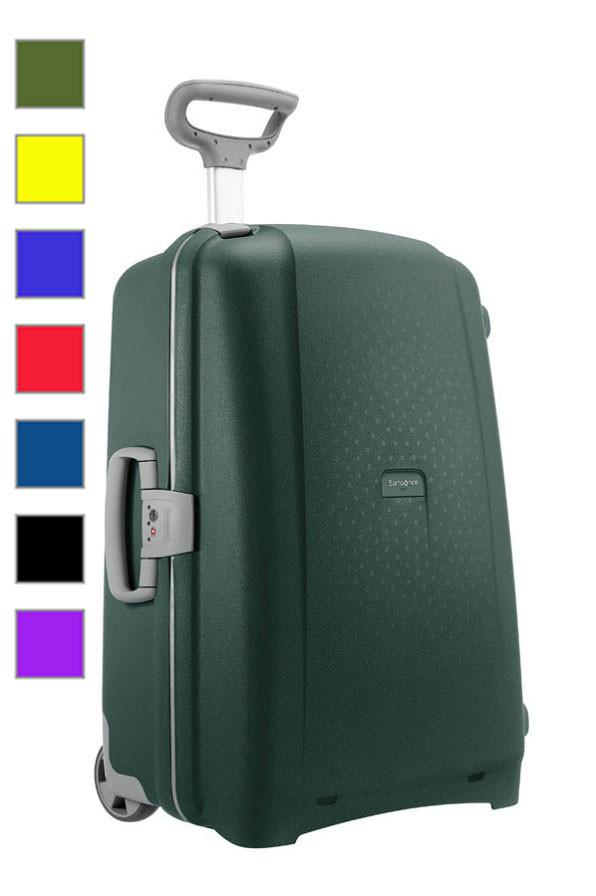 Samsonite чемоданы 2 школьные рюкзаки для девочек германия