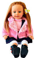 Интерактивная кукла 1048052 R/MY 041 Танюша