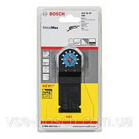 Погружное пильное полотно Bosch RB-AIZ 32 AT, 2608662018