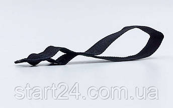 Набор резинок для фитнеса (лента сопротивления)  LOOP BANDS, фото 3