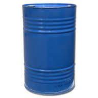 Нефтегазовый и химический комплекс, эпоксиды