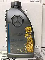 Масло  Mercedes-Benz  MB 229.5 5W-30 1л  синтетическое  A000989920211AIFE