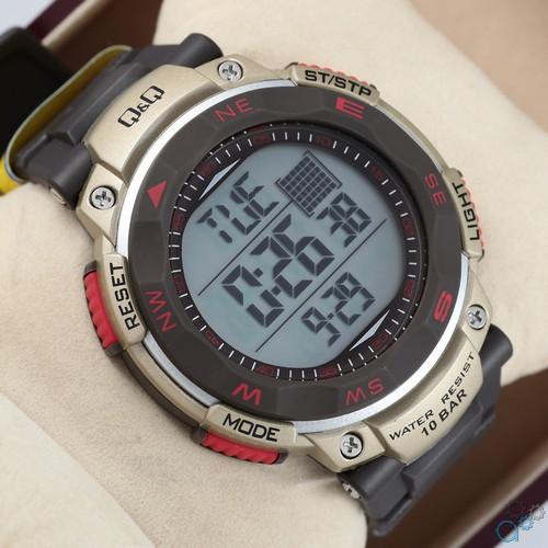 Купить реплики часы наручные мужские киев недорого q q