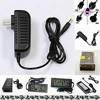 Зарядное устройство 5V 2A для роутера, коммутатора