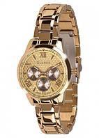 Жіночі наручні годинники Guardo P11466(m) GG