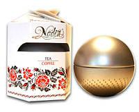 """Чай подарочный  """" 1002 ночь """" 150 г"""