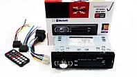 Автомагнитола Sony GT-640U ISO - MP3+Usb+Sd+Fm+Aux+ пульт, фото 1