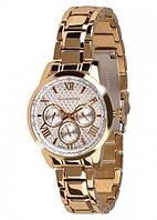 Женские наручные часы Guardo P11466(m) GW