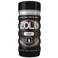 Мастурбатор Zolo Glide Cup