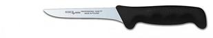 Нож обвалочный 125 мм