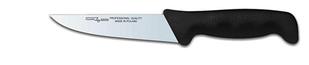 Нож обвалочный 140 мм