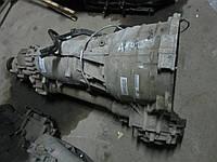 АКПП AUDI A8 D3 (GOF 6HP-26), фото 1