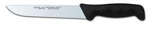 Нож обвалочный 175 мм