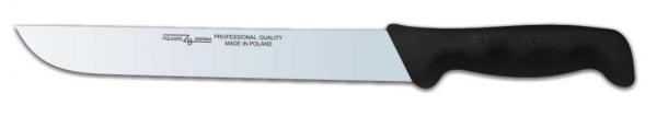 Нож жиловочный 250 мм