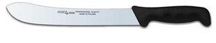 Нож жиловочный 260 мм