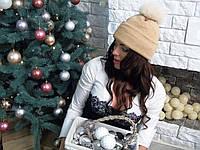 Фотозвіт зі зйомки для наших дорогих друзів - @furstar_by_kiki - самі теплі в'язані шапки з натуральним хутром