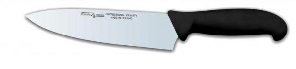 Нож разделочный 200 мм
