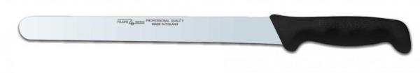 Нож разделочный 280 мм