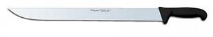 Нож разделочный 520 мм
