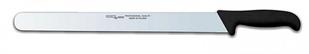 Нож для нарезки 400 мм