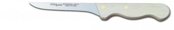 Нож разделочный 150 мм