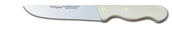 Нож разделочный 175 мм