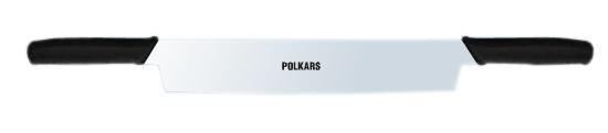 Нож для сыра 400 мм